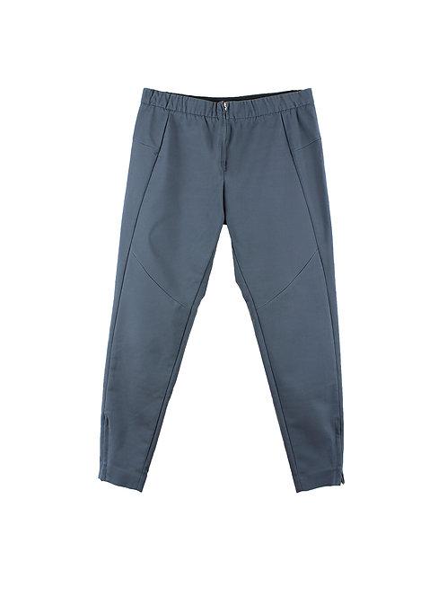 3 | SACK´S מכנסי רוכסנים