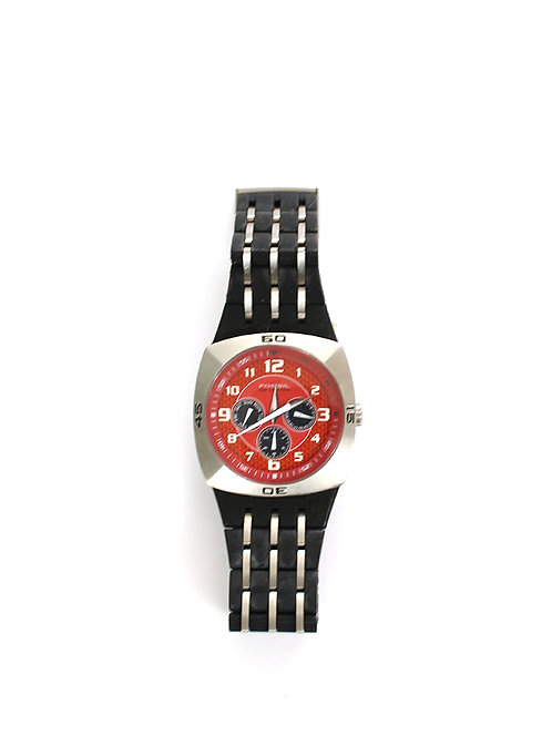 UNISEX שעון פוסיל