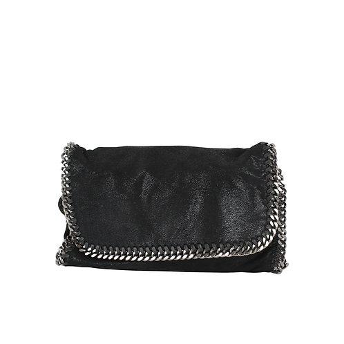 STELLA McCARTNEY | chain shoulder bag