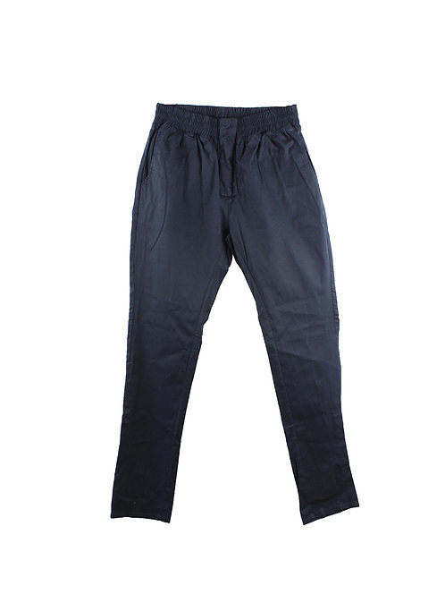 M  | ON'NANOKO מכנסי שיזן