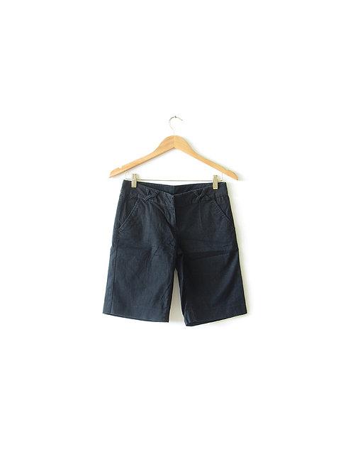 מכנסיים קצרים טופ שופ מידה 36