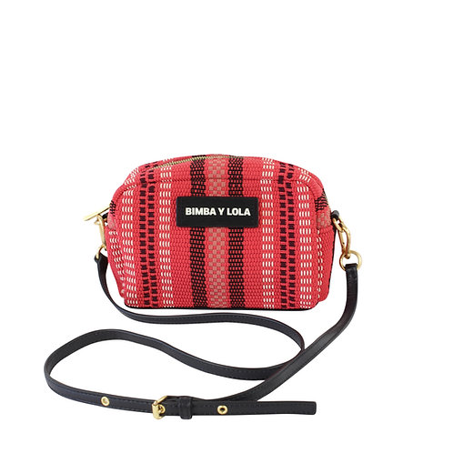 BIMBA Y LOLA | Camera bag