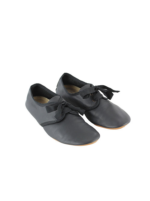 40 Anniel  נעלי ריקוד
