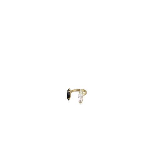 טבעת זרת | אפרת קסוטו