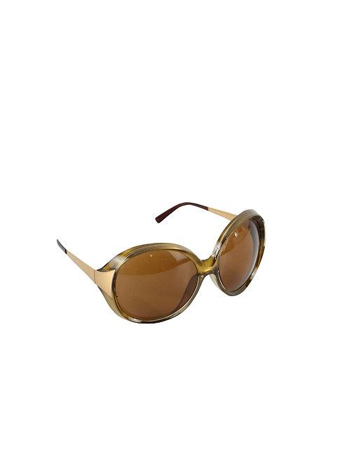 D&G | משקפי שמש