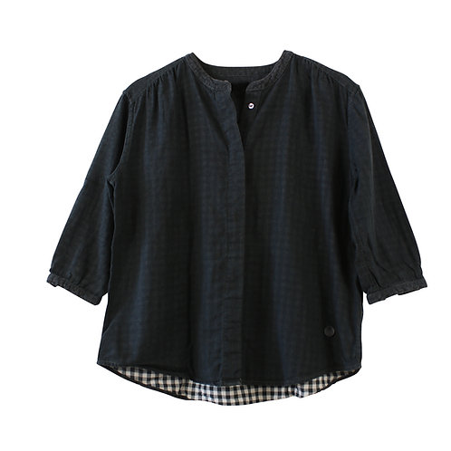 S/M | LEE חולצה/ עליונית