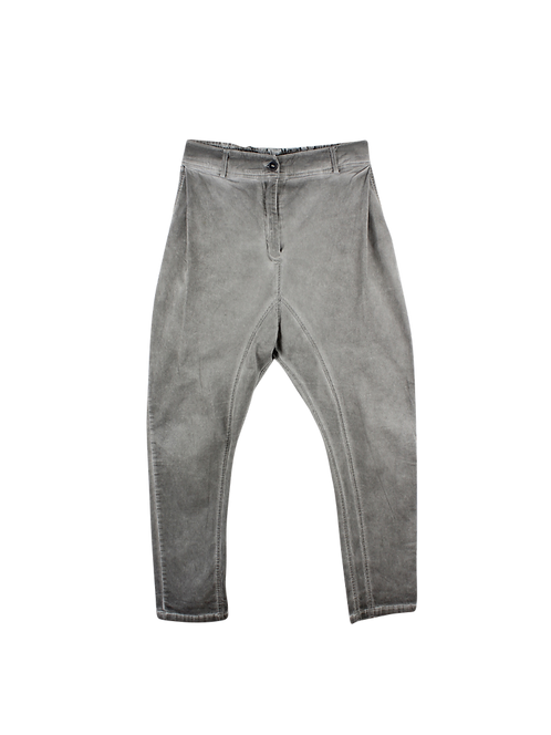 44   ON´NANOKO  מכנסי רכיבה