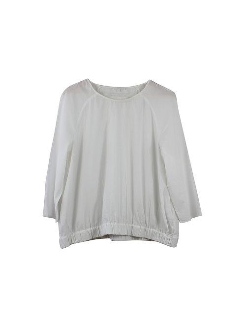42 | COS חולצת בלוזון