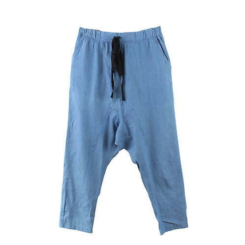 M   ON׳NANOKO  pisu מכנסי