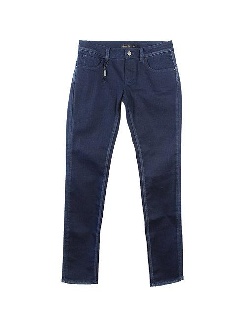38 | MASSIMO DUTTI ג'ינס סקיני