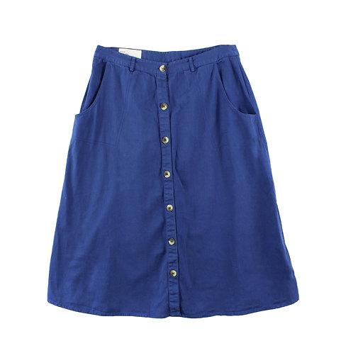 M/l | LEON & HARPER חצאית מידי