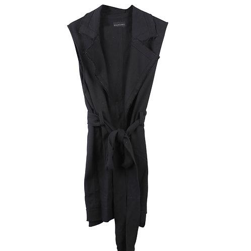 OS | ELLA LEVY שמלה/ וסט