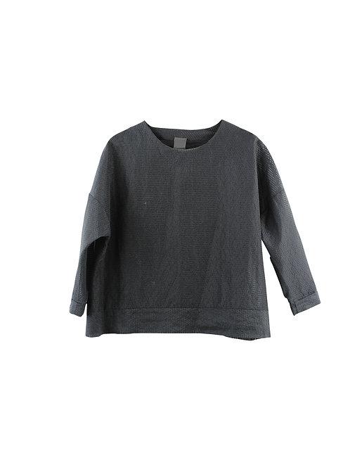 M | KAV חולצה יפנית