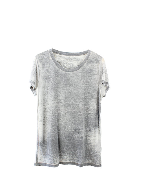 L | MINIMUM חולצת טאי דאי
