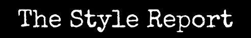 Style Report (1).jpg