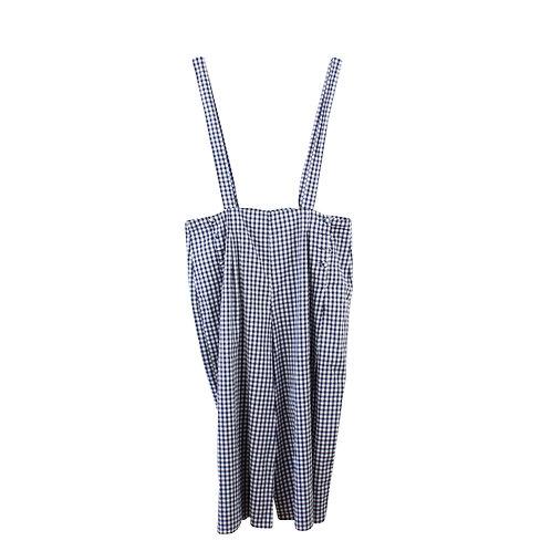 XL | asos מכנסי שלייקס