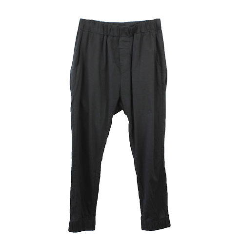 XL | ON'NANOKO THE EARTH PANTS