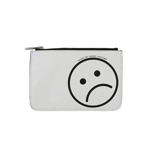MARC BY MARC JACOBS | Ansmile Pouch