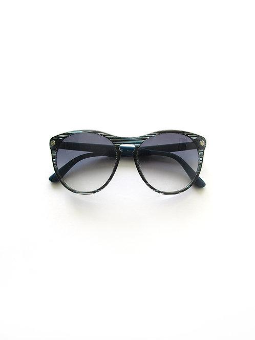 משקפי שמש של מארק ג'יקובס