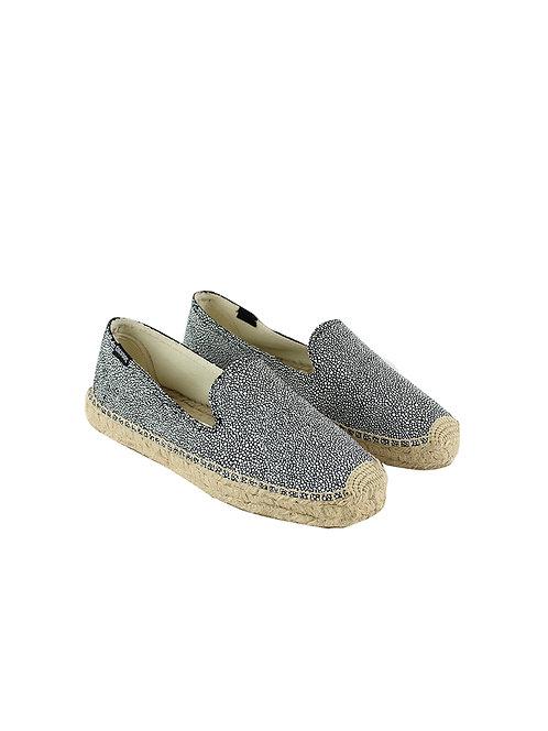 39 SOLUDOS  נעלי אספדריל