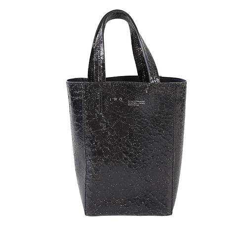 IRO | Broome chain leather shoulder bag