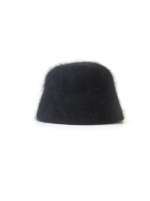 כובע אנגורה