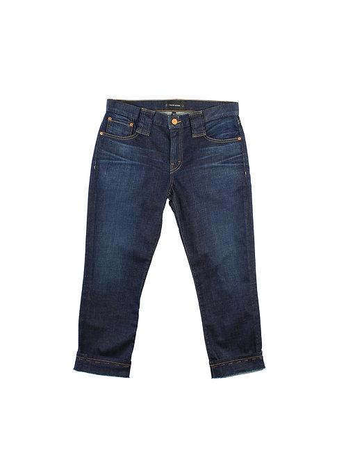 30 | CALVIN RUCKER מכנסי ג׳ינס