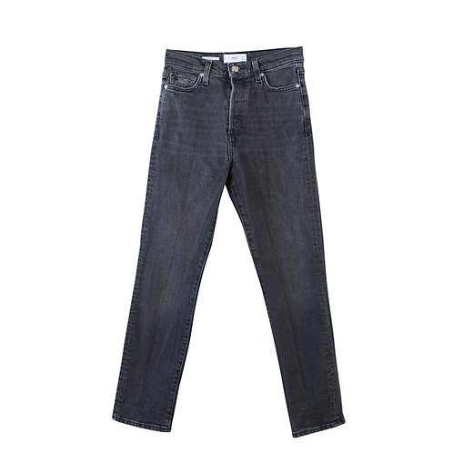 S | MANGO Gisele Jeans