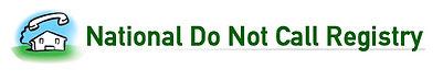 do not call.jpg
