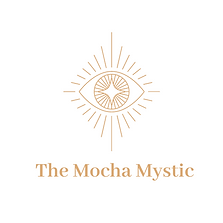 The Mocha Mystic.png