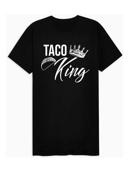 Taco King