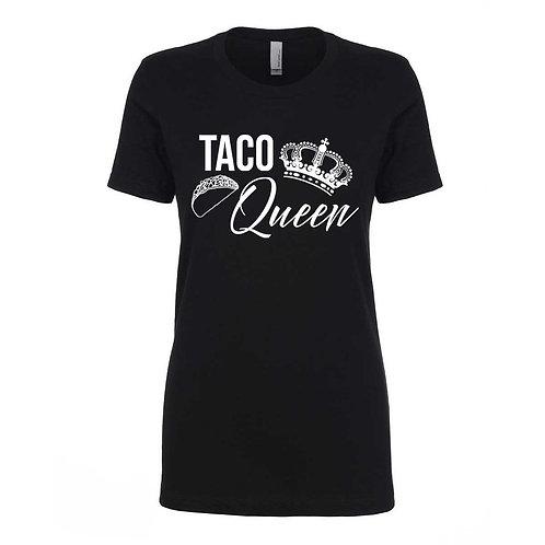 Taco Queen