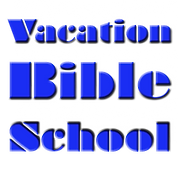 VBS Generic.png