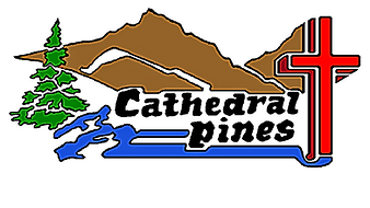 Cathedral Pines clr logo_e.png