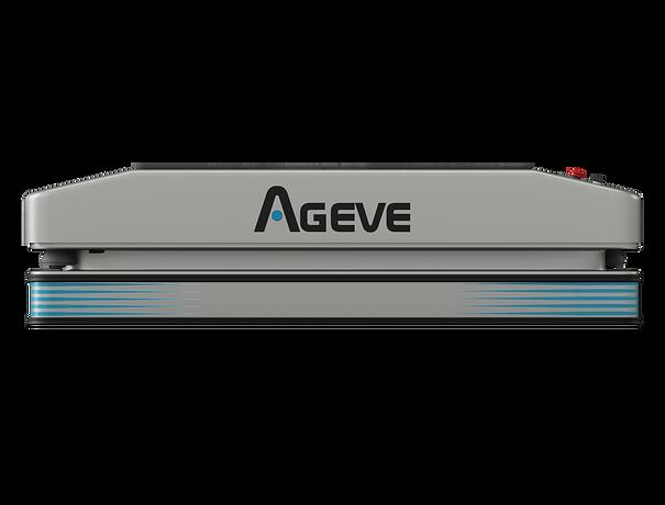 Ageve