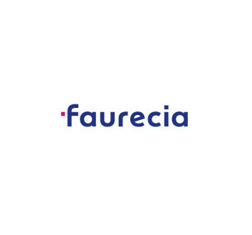 Faurecia