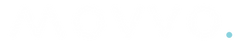 MOVVO_LOGO.png