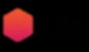 LigaVentures_Logo_Fundo Branco-01.png