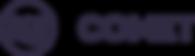 COMET_logo_Noir-vectorise.png