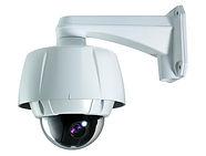 управляемая видеокамера.jpg
