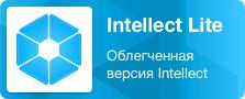 Баннер Интеллект Лайт.png