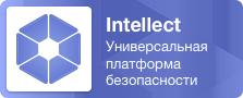 Баннер Интеллект.png