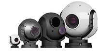 гиростабилизированные видеокамеры.jpg