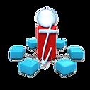 логотип АйТи Интеграции без фона копия.p