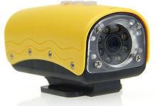 Видеокамера на страницу.jpg