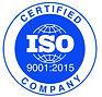 Сертификат ИСО ИКОНКА.jpg