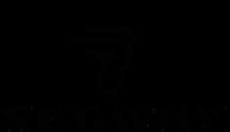 Segway logo.png