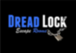 Dreadlock.jpg