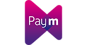 paym-colour-logo-business.png
