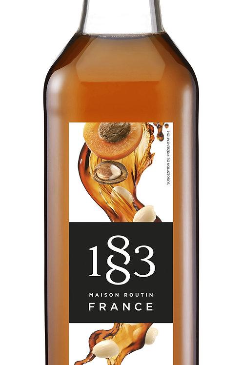 Amaretto 1883 Syrup